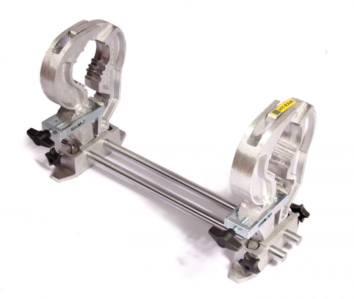 63-180 Alignment clamp