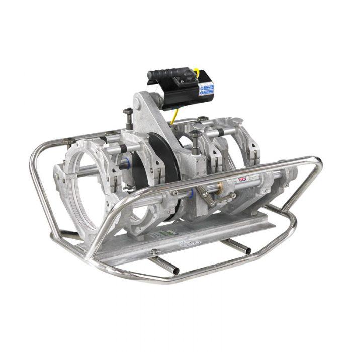 FE-Gator-Auto-Butt-Fusion-5