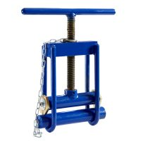 Squeeze Off Tool 63 with Chain