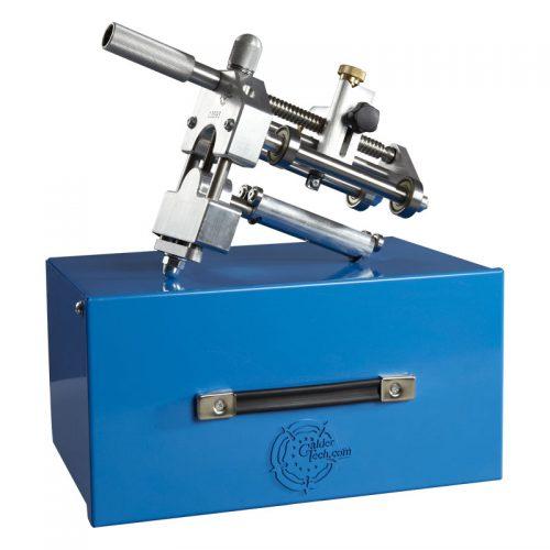 Uniprep 4 Scraping Tool 63-250 2