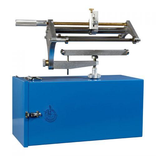 Uniprep 5 Scraping Tool 450-710 2