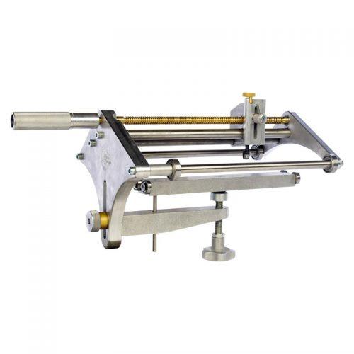 Uniprep 5 Scraping Tool 450-710