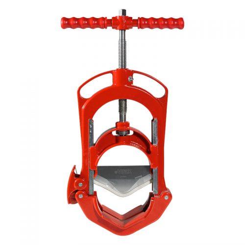 VIRAX Pipe Cutter